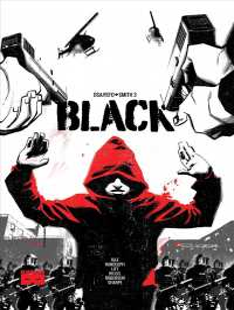 Black (Black)