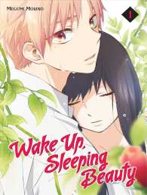 Wake Up, Sleeping Beauty 1 (Wake Up, Sleeping Beauty)