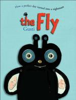 The Fly : How a Perfect Day Can Turn into a Nightmare