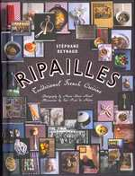 Ripailles : Traditional French Cuisine -- Hardback