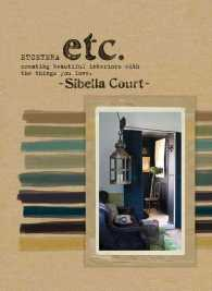 Etcetera : Creating Beautiful Interiors with the Things You Love (Reprint)