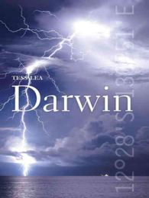 Darwin (The City)