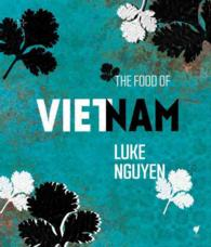 The Food of Vietnam