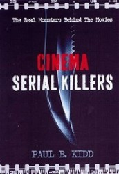 Cinema Serial Killers