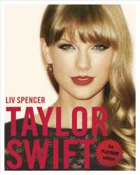Taylor Swift : The Platinum Edition (Reprint)