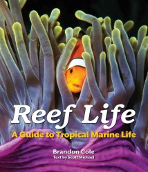 Reef Life : A Guide to Tropical Marine Life