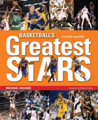 Basketball's Greatest Stars (EXP REV)