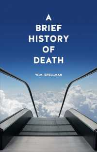 A Brief History of Death
