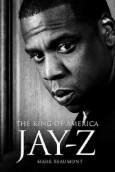 Jay-Z : The King of America