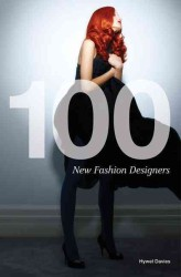 100 New Fashion Designers (MIN)
