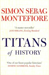 Titans of History -- Paperback