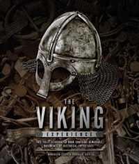 The Viking Experience (BOX NOV IL)