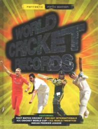 World Cricket Records (5TH)