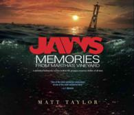 Jaws : Memories from Martha&#039;s Vineyard (2 Expanded)