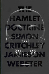 The Hamlet Doctrine : Knowing Too Much, Doing Nothing