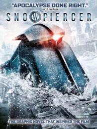 Snowpiercer 1 : The Escape (Snowpiercer)
