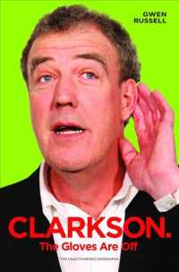 Clarkson : The Gloves Are Off
