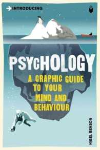 Introducing Psychology : Graphic Design