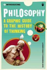 Introducing Philosophy : Graphic Design