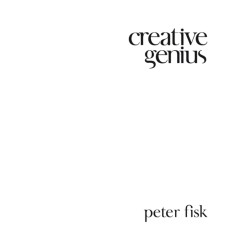 Creative Genius : An Innovation Guide for Business Leaders, Border Crossers and Game Changers (Genius)