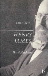�N���b�N����ƁuHenry James (Brief Lives)�v�̏ڍ׏��y�[�W�ֈړ����܂�