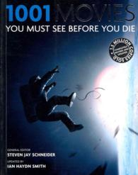 1001: Movies You Must See before You Die (1001) -- Paperback