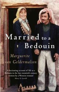 Married to a Bedouin (Reprint)