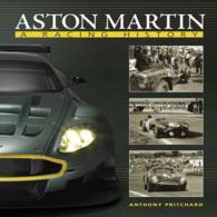 Aston Martin : A Racing History