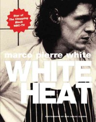 White Heat (Original)