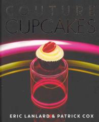 Couture Cupcakes -- Hardback
