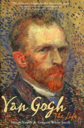 Van Gogh -- Hardback