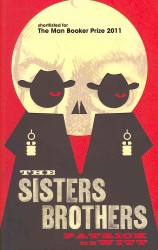 Sisters Brothers -- Paperback