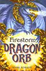 Firestorm (Dragon Orb)