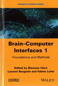 �N���b�N����ƁuBrain Computer Interfaces : Methods, Applications and Perspectives�v�̏ڍ׏��y�[�W�ֈړ����܂�