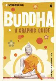 Introducing Buddha : Graphic Guide