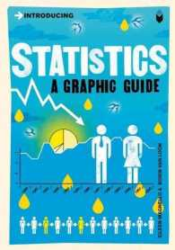 Introducing Statistics : A Graphic Guide (Introducing)