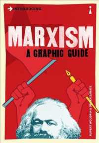 Introducing Marxism (Introducing) (Reprint)