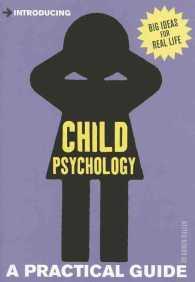 Child Psychology : A Practical Guide (Introducing)