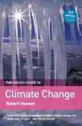 The Rough Guide to Climate Change (Rough Guide Reference Series) (3 EXP UPD)