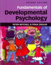 Fundamentals of Developmental Psychology (2ND)