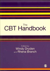 The CBT Handbook