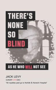 �N���b�N����ƁuThere's None So Blind as He Who Will Not See�v�̏ڍ׏��y�[�W�ֈړ����܂�