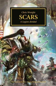 Scars : A Legion Divided (The Horus Heresy)