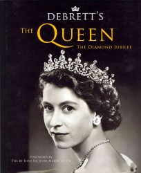The Queen : The Diamond Jubilee