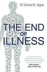 End of Illness -- Paperback