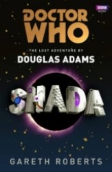 Doctor Who: Shada (Doctor Who) -- Hardback