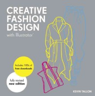 Creative Fashion Design with Illustrator (REV NEW)