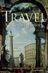 Travel : A Literary History