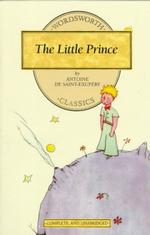 Little Prince (Wordsworth Children&#039;s Classics) -- Paperback (New ed)