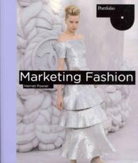 Marketing Fashion (Portfolio)